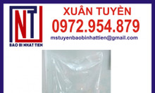 Công ty sản xuất túi PE