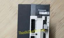 Servo driver Panasonic MDDHT5540 - Cty Thiết Bị Điện Số 1