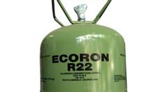 Gas Ecoron R22 13.62Kg - gas lạnh Ecoron R22 - Thành Đạt