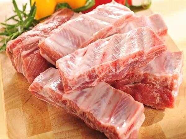 Vĩnh Dư chuyên cung cấp thịt bò nhập khẩu cấp đông chính hãng