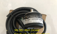 Encoder Koyo TRD-2T600BF