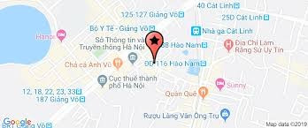 Bán nhà Hào Nam, Hà Nội, 5 tầng, giá 3,5 tỷ VNĐ