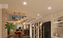 Bán nhà Phạm Ngọc Thạch, kinh doanh tốt, ôtô con đỗ cửa 5 tầng