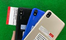 Xiaomi Redmi 7a 2sim 32G, 16G giá rẻ, sỉ giá tốt