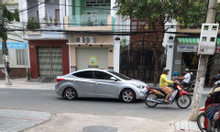 Bán đất phường 5, Mỹ Tho, Tiền Giang