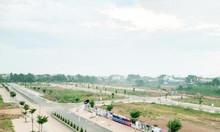 KDT Cẩm Văn đất nền hiện đại nhất thị xã An Nhơn 11tr/m2