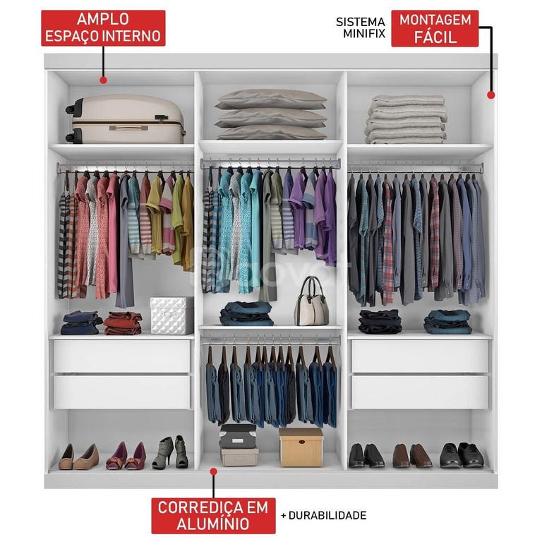 Tủ quần áo cửa lùa TP HCM