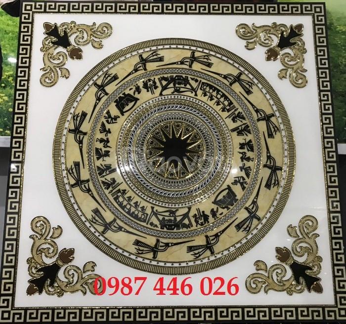 Gạch thảm, chiếu nghỉ cầu thang, gạch trang trí 948