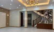 Cần bán gấp nhà phố Thọ Lão - Lò Đúc, quận Hai Bà Trưng