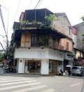 Chính chủ bán nhà phố cổ Hàng Cân, Hàng Đào, Đồng Xuân 108m2