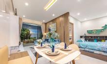 5 căn hộ thương mại ven biển bán giá dưới một tỷ, vị trí đẹp