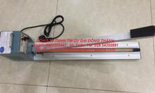 Dụng cụ hàn miệng bao nhấn tay FS-500 H dễ sử dụng giá rẻ
