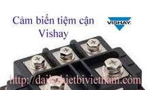 Cảm biến tiệm cận Vishay