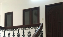 Cho thuê nhà biệt thự KDC Tân Thuận phường Phú Thuận
