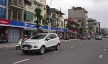 Bán nhà mặt phố Lê Trọng Tấn 44m2*5 tầng kinh doanh sầm uất