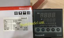 Bộ điều khiển Honeywell DC1040CR-302-000-E - Cty Thiết Bị Điện Số 1