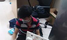 Thợ sửa điện nước tại Mễ Trì, Phạm Hùng, Dương Đình Nghệ