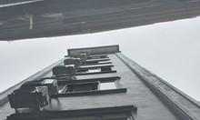 Bán nhà Khu đô thị Định Công 13.5 tỷ 8 tầng oto, gần Lê Trọng Tấn