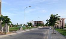 Chính chủ cần bán gấp lô đất 170m2 ngay quốc lộ, đã có sổ