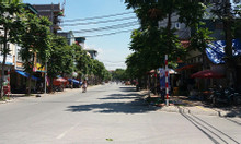 Bán nhà mặt phố Dương Văn Bé, Hai Bà Trưng, 31m2x3T, vỉa hè rộng