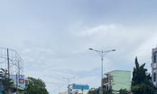 Bán nhà mặt tiền QL 60, phường 10, Mỹ Tho, Tiền Giang