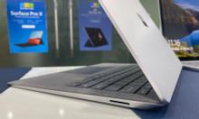 Surface laptop 3 I5/8/256 like new