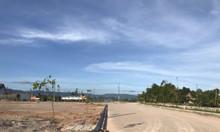 Khu đô thị mới Cẩm Văn,điểm sáng bất động sản của Bình Định