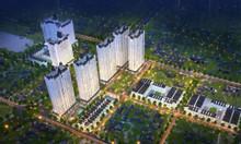 Biệt thự gần cầu Nhật Tân, đường Võ Chí Công với mức giá hợp lí