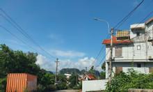 Cần bán lô đất biệt thự 3 mặt tiền đồi Văn Nghệ sát FLC 300m2