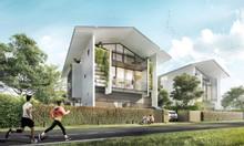 Legacy Hill Hòa Bình Biệt thự nghỉ dưỡng Sh lâu dài, chỉ từ 11tr/m2