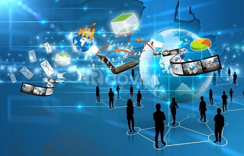Học đại học công nghệ thông tin online tại Bình Phước