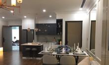 Suất mua căn hộ cao cấp 03pn trung tâm Cầu Giấy