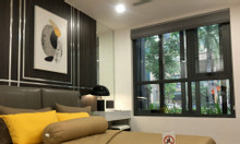 Cần bán căn 2 PN 94 m2 tầng trung tại The Zei