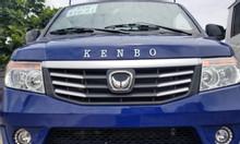 Mua xe Kenbo 990kg đời 2020