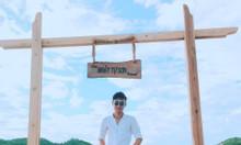Tour du lịch bắc Phú Yên trong ngày