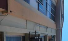 Bán nhà đẹp 35m x 5T ngõ 190 Nguyễn trãi, Thanh Xuân, 2,75 tỷ
