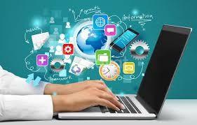 Đào tạo trung cấp công nghệ thông tin tại Bình Phước
