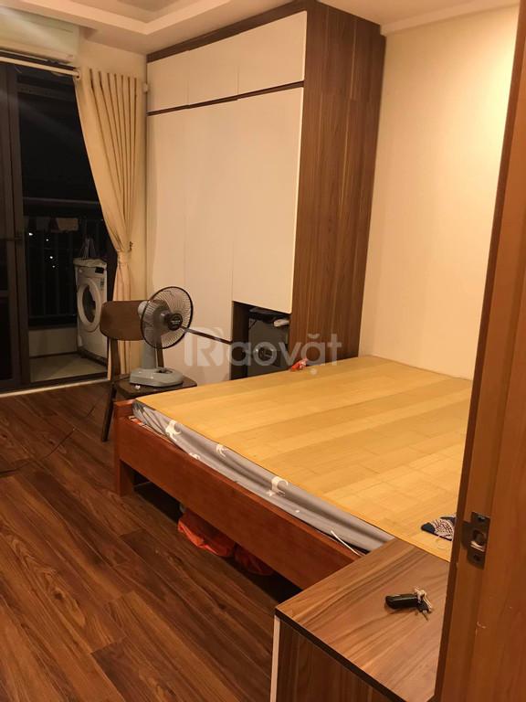 Căn hộ 3 ngủ view hồ điều hòa Thanh Hà cần bán gấp