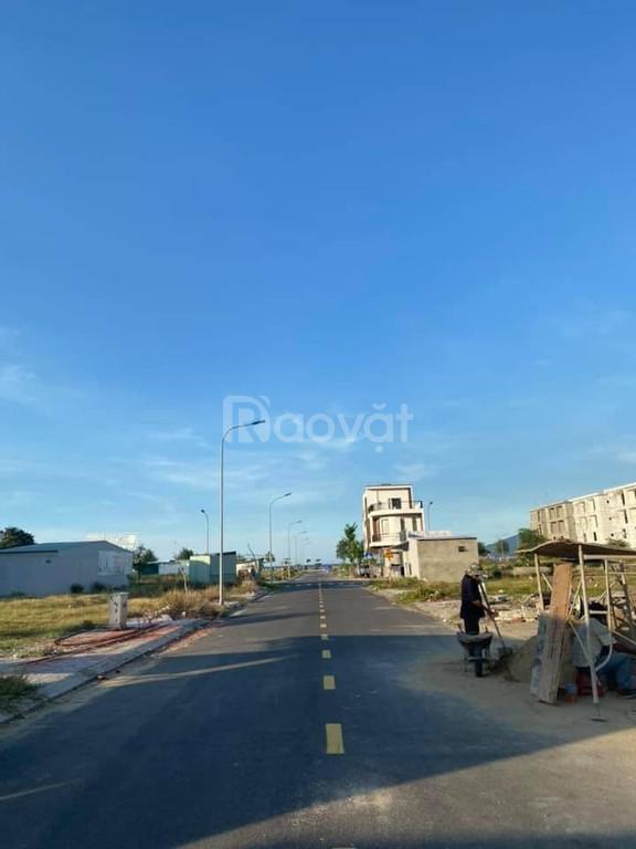 Chính chủ cần ra đi lô đất A1 Phương Trang.