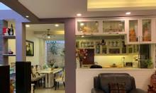 Tân Bình bán khách sạn 42 tỷ mặt tiền đường Trần Quốc Hoàng sát sân