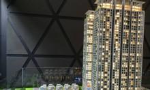 Bán căn 2PN 89m2 giá 3.2 tỷ chung cư The Zei Mỹ Đình