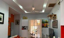 Bán căn hộ tòa N13 Trần Đăng Ninh 85m² 3 PN Quận Cầu Giấy