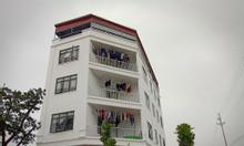 Bán biệt thự B2.5 đường 30m gần chợ đầu mối khu đô thị Thanh Hà