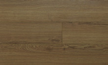Sàn gỗ công nghiệp Maxx-core Made in Malaysia chiết khấu từ 10-20%