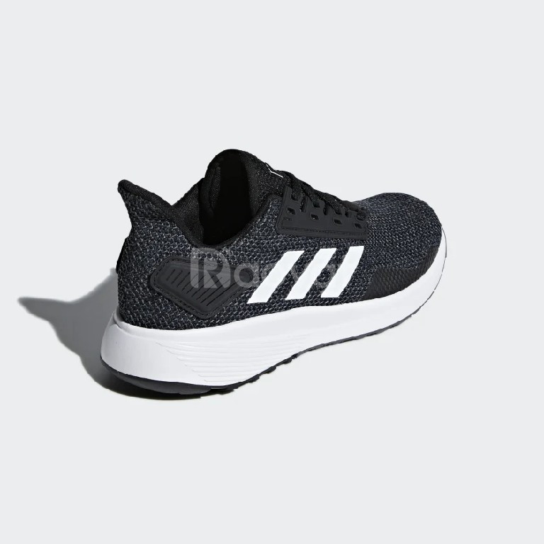 Giày Adidas hàng nhật , running duramo 9
