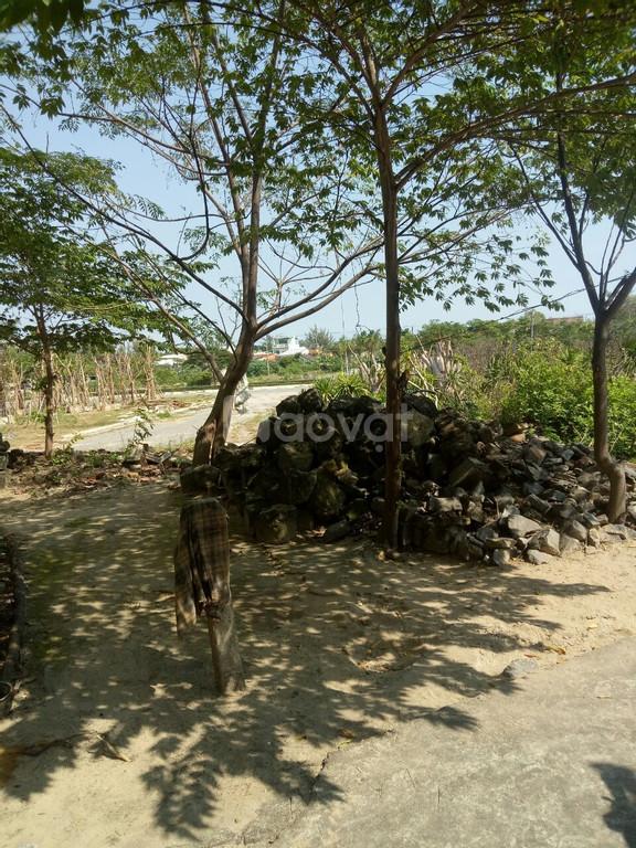 Bán đất Ngã 4 Kiệt Mai Đăng Chơn, giá bao rẻ