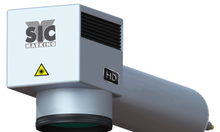 Máy khắc laser i104 EASY – SIC MARKING