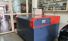 Máy cắt khắc laser COPAM CP-1310