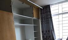 Bán căn hộ 71m2 2 phòng ngủ tòa CT3C KĐT Nam Cường giá 2 tỷ (bao phí)
