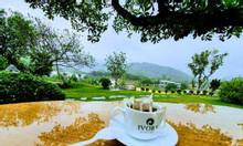 Ivory Villas Resort Hòa Bình nghỉ dưỡng ven đô